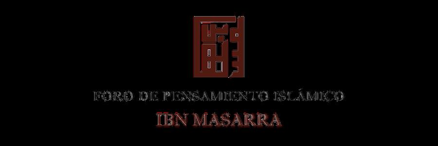 Foro de pensamiento islamico Ibn Masarra